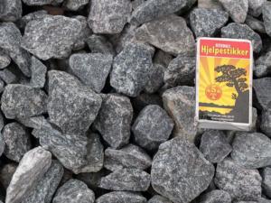 hotte damer fra jönköping søker knulle kompis singel og pukk bergen